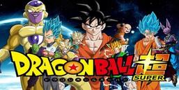 Dragon Ball Super Tập cuối: Goku rớt đài, tất cả vũ trụ bị xóa sổ được hồi sinh