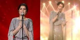 Jessie J khiến fan quốc tế thổn thức rung động khi cover nhạc phim Titanic cực ngọt