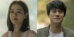 Mối lương duyên kì lạ của cặp đôi So Ji Sub - Son Ye Jin sau 17 năm