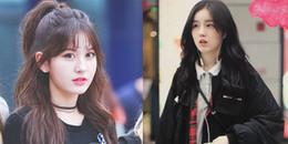 yan.vn - tin sao, ngôi sao - Lộ diện dàn thí sinh mỹ nhân Produce 101 xứ Trung: Liệu có vượt qua được bản Hàn?