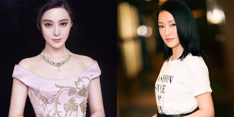 yan.vn - tin sao, ngôi sao - Mỹ nhân Cbiz nào là người đạt được nhiều giải thưởng nữ diễn viên xuất sắc nhất?