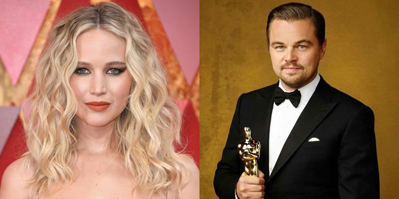 yan.vn - tin sao, ngôi sao - Những ngôi sao quyền lực tuyệt đỉnh ở Hollywood, không có cặp đôi Jolie-Pitt