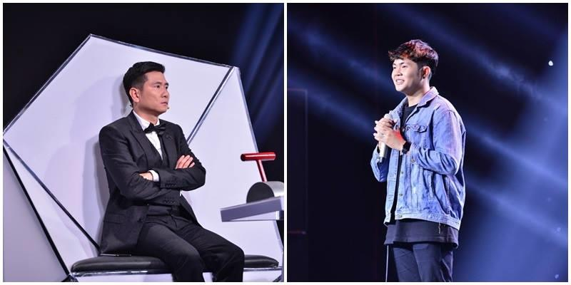 yan.vn - tin sao, ngôi sao - Nhạc sĩ của Chi Pu khiến 4 HLV Sing My Song 2018