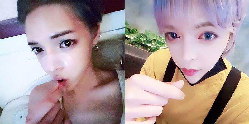 yan.vn - tin sao, ngôi sao - Nam idol