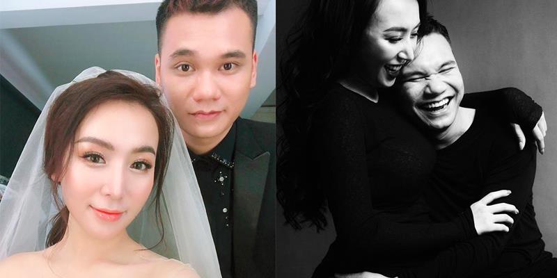 yan.vn - tin sao, ngôi sao - Lộ những ảnh cưới đầu tiên của Khắc Việt và bạn gái DJ