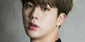 yan.vn - tin sao, ngôi sao - A.R.M.Y lo sốt vó khi V và Jin cãi nhau cực