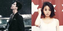 """""""Have a good day""""- bài hát Song Mino (Winner) dành tặng người bạn đã qua đời"""