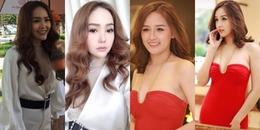 yan.vn - tin sao, ngôi sao - Vài bức hình chụp lén đã khiến dàn mỹ nhân Việt bị bóc mẽ