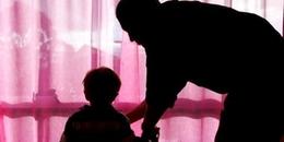 Sự thật vụ bé 13 tuổi ở Hà Nội khai 'bị kẻ lạ chích ma túy và lạm dụng'
