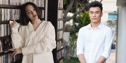 yan.vn - tin sao, ngôi sao - Giữa tin đồn hẹn hò với Bùi Tiến Dũng, Bảo Anh: