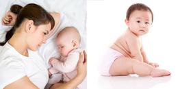 Những dấu hiệu tưởng bình thường mà cực nguy hiểm ở trẻ nhỏ, cha mẹ nên biết để bảo vệ con