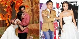 Đối xử kém sang với người cũ, những sao nam châu Á này bị netizen gán mác 'không đáng mặt đàn ông'