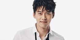 Không có chuyện giải nghệ, Huyn Bin chính thức trở lại với vai diễn mới