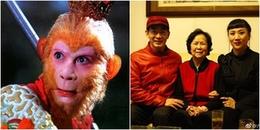 Lục Tiểu Linh Đồng bị netizen lên án khi kỷ niệm ngày sinh đạo diễn phim 'Tây du ký'