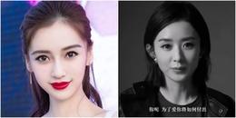yan.vn - tin sao, ngôi sao - Angela Baby xin lỗi vì tiếng Anh chưa giỏi, netizen đồng loạt gọi tên Triệu Lệ Dĩnh