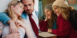 Những bộ phim là lời giải đáp cho câu hỏi: 'Vì sao con gái bây giờ luôn thích sự độc thân?'