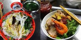 Đến Hội An nhất định phải thử đủ 6 món ăn này nếu không sẽ ngậm ngùi hối tiếc
