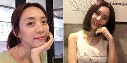 yan.vn - tin sao, ngôi sao - Sau chuyến đi Hàn Quốc, khuôn mặt