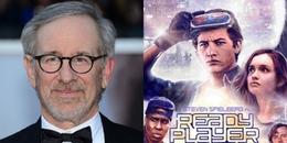 Steven Spielberg trở thành đạo diễn đầu tiên trên thế giới đạt doanh thu 10 tỷ đô