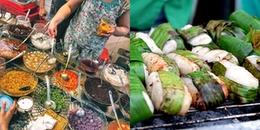 10 món ăn vặt 'ngon không thể tưởng' dành cho những ngày ăn chay