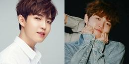 yan.vn - tin sao, ngôi sao - Bảo vệ Jaehwan (Wanna One), Wannable có màn đáp trả anti-fan siêu đáng yêu