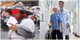 Câu chuyện 'Bán tôi 20 ngàn niềm vui' chạm đến trái tim của hàng nghìn cư dân mạng