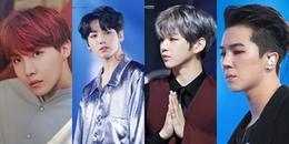 yan.vn - tin sao, ngôi sao - Những nỗi sợ cực kì hài hước làm mất đi khí chất nam thần của dàn sao nam Kpop