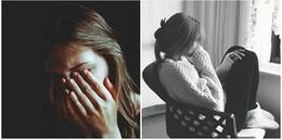 'Giật mình' với những loại bệnh cực kỳ nguy hiểm mà ngay cả chị em độc thân cũng có nguy cơ mắc phải