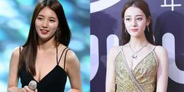 Sự thật về loạt mỹ nhân bị mắng là 'vô dụng' làng giải trí châu Á: chỉ đẹp chỉ không tài năng gì?