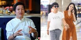 yan.vn - tin sao, ngôi sao - Vừa lên tiếng phũ phàng với Nam Em, Trường Giang bị tố làm việc không chuyên nghiệp