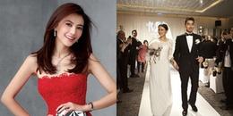 yan.vn - tin sao, ngôi sao - Triệu Hựu Đình - Cao Viên Viên: 4 năm mặn nồng vẫn không có con vì hợp đồng hôn nhân?