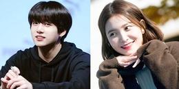 yan.vn - tin sao, ngôi sao - Dính tin đồn hẹn hò với Jungkook, Yeri chính thức lên tiếng khiến người hâm mộ yên tâm