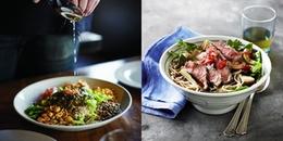 Dạo quanh một vòng các nước Đông Nam Á cùng điểm qua những món ăn làm 'nức lòng' du khách