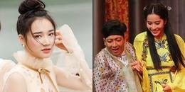 yan.vn - tin sao, ngôi sao - Trường Giang nhận ngu khi đánh mất hạnh phúc, Nhã Phương: