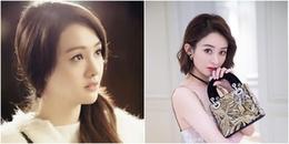 yan.vn - tin sao, ngôi sao - Netizen hoang mang trước tin đồn Triệu Lệ Dĩnh
