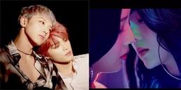 Phải chăng các idol nhà SM đang ngầm ủng hộ cộng đồng LGBT thông qua các sản phẩm âm nhạc của mình?