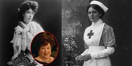 Những nhân vật 'huyền thoại' may mắn sống sót sau thảm họa Titanic và sự thật không như phim