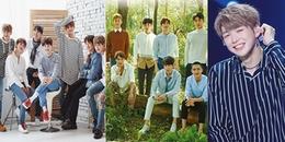 yan.vn - tin sao, ngôi sao - Từ BTS tới EXO, Kang Daniel đều từng là nạn nhân của chương trình truyền hình nổi tiếng này
