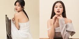 """yan.vn - tin sao, ngôi sao - Hoàng Yến Chibi """"lột xác"""" hoàn toàn trong bộ ảnh mở màn 2018"""