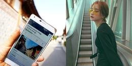 Du lịch Hàn Quốc tự túc cực dễ dàng như người bản địa với 7 ứng dụng điện thoại hỗ trợ