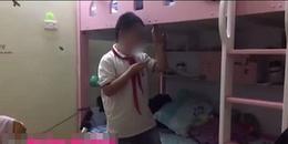Cậu bé học sinh 'chất vấn' cùng VTV cáp vì cắt hết các kênh phim hoạt hình mà cậu yêu thích