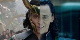Nghi án Loki sẽ là nhân vật đầu tiên 'tử ẹo' trong 'Avengers: Infinity war'