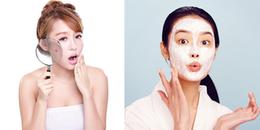 Chăm sóc da cho cố nhưng vi phạm 5 điểm này thì mụn vẫn 'tung hoành' trên gương mặt của bạn