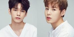 """yan.vn - tin sao, ngôi sao - Ong Seong Woo và Ha Sung Woon (Wanna One) gia nhập đoàn """"Law of the Jungle"""""""