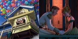 Những điều răn đe của Disney tuyệt đối không được nghe theo