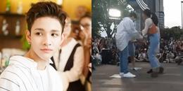 yan.vn - tin sao, ngôi sao - Quá phấn khích, fan Việt bị chỉ trích có hành động không đẹp trong buổi giao lưu cùng Kim Samuel