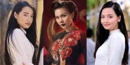 Phim của Thanh Hằng, Nhã Phương, Miu Lê tranh giải Cánh Diều Vàng 2018