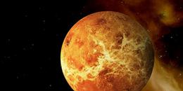Phát hiện mới: Sao Kim có thể đang ẩn chứa sự sống ngoài hành tinh