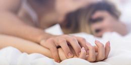 Dị ứng tình dục: Nỗi ám ảnh nhiều người đang mắc phải nhưng chẳng thể nói ra