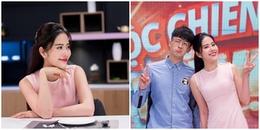 yan.vn - tin sao, ngôi sao - Sau scandal tình ái với Trường Giang, Nam Em bất ngờ hé lộ tiêu chí chọn bạn trai